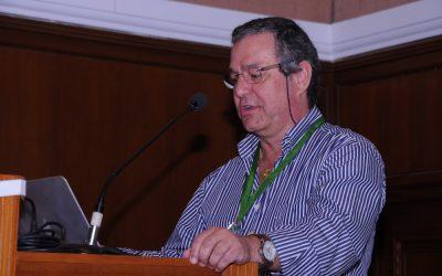 DR JOAQUIM MORGADO – Portugal, Austria, UAE, India