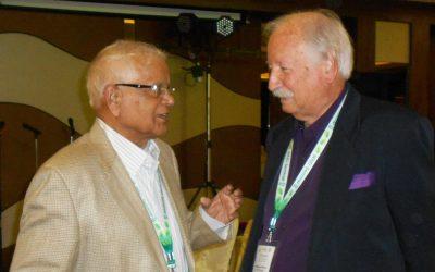 Technical Sessions – WNO conference Bengaluru 2018